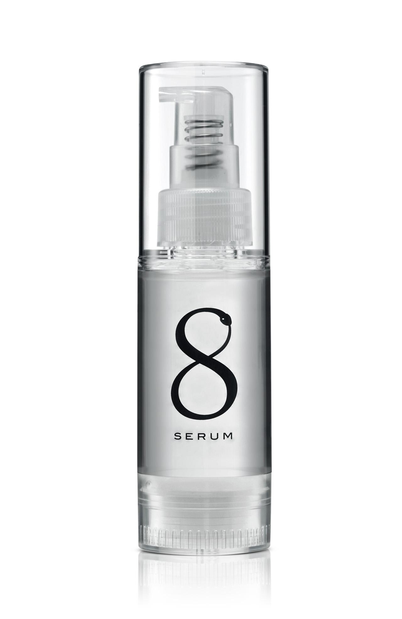 serum8_L4Q5355_72dpi_rgb