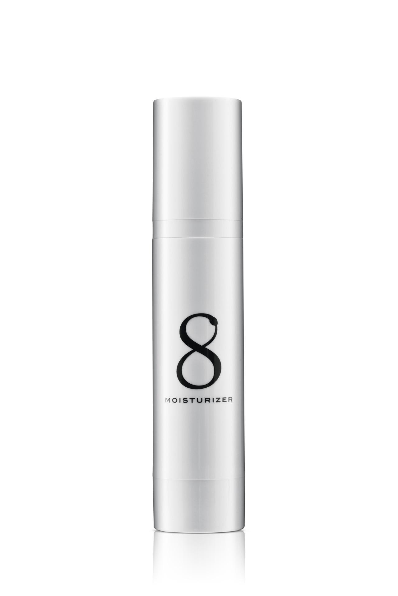 serum8_moisturizer_L4Q2586_72dpi_rgb